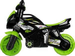 Іграшка для дітей від 3років №5774 Мотоцикл Технок 1шт