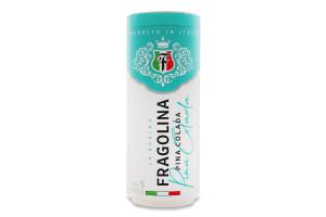 Напій винний 0.33л 7% напівігристий Pina Colada La Regina Fragolina з/б