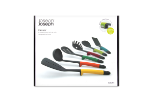 Н-р кухонный Joseph Joseph Elevate 6пр 01000267