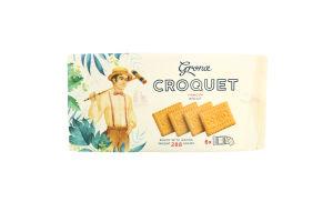 Печиво затяжне Croquet Grona м/у 288г