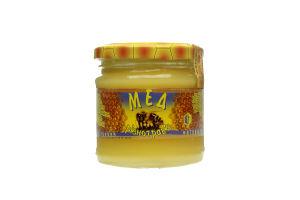 Мёд разнотравье ФЛП Рак Ю.В. с/б 250г