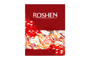 Цукерки Roshen Minky Binky з желейними начинками 185г х6