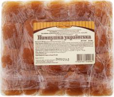 Пампушка Українська Київхліб м/у 500г