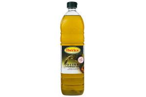 Масло оливковое Iberica 1л