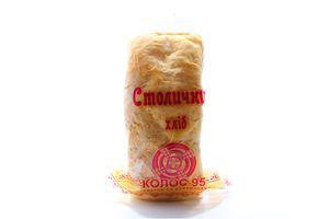 Хліб Колос Столичний 450г