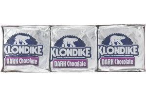 Klondike Dark Chocolate - 6 CT
