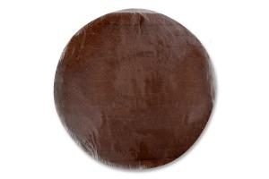 Хліб дарницький подовий нарізний Торецький хлібокомбінат м/у 0.7кг
