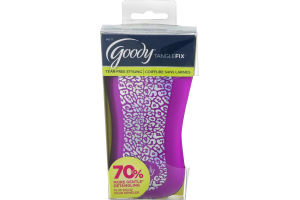 Goody Tangle Fix Tear-Free Styling Brush