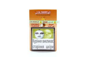 Тютюн для кальяну Al Fakher Coconut 50гp