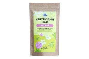 Чай квітковий Лісовий Лавка традицій д/п 5х5г