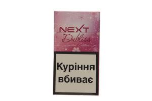 Сигареты некст купить интернет магазин одноразовая электронная сигарета в симферополе