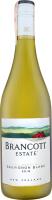 Вино 0.75л 13% біле сухе Malborough Sauvignon Blanc 2019 Brancott Estate пл