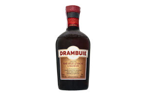 Ликер 0.7л 40% Drambuie бут