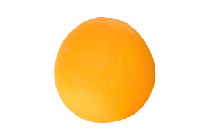 Апельсин ЮАР