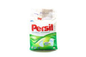 Порошок пральний Persil universal megaperls 1.012 кг