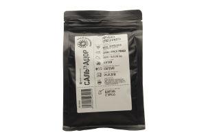 Кофе зерно Сальвадор Финка Крым натуральн жареный