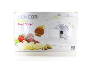 Скиборізка Sensor SFS 1001 GR