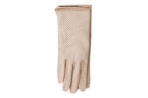 Перчатки мужские в ассортименте Y*-5