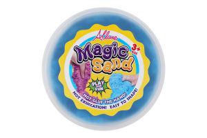 Песок магический D`1