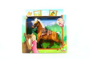 Іграшка Simba Toys Конячка 432 5613