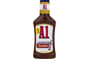 A.1. Marinade Classic