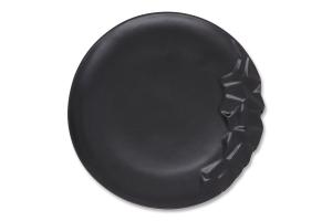 Тарілка d24см Zguro Ceramics 1шт в аcорт