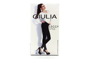 Легінси Giulia Style жіночі S