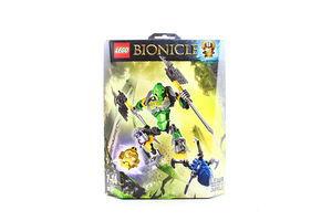 Конструктор Lego Bionicle 7-14 70784