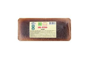 Хліб П'ятак Формула смаку м/у 700г