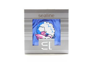 Труси Sealine жіночі 1шт S h221-1366