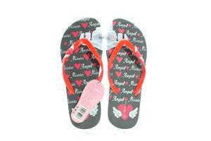 Взуття Marizel літнє 39р OXY-559