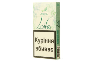 Сигареты лифа купить куплю сигареты karelia