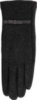 Перчатки женские в ассортименте Y*-5