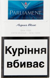Купить блок сигарет parliament ligeros сигареты купить