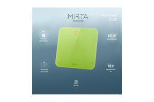 Ваги напольні електронні Mirta SB-3122