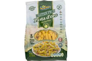 Sam Mills Pasta D'oro Penne