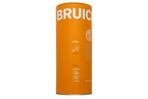 Виски Bruichladdich Islay Barley 50%