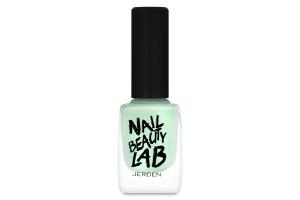 Лак для ногтей Jerden Nail Beauty Lab №32