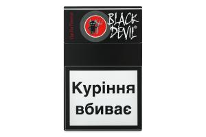 Сигареты black devil где купить электронные сигареты купить в бийске