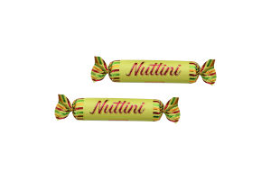Конфеты Roshen Nuttini шоколадные