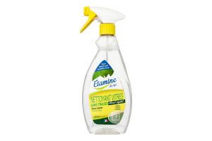 Средство чистящее для стекла и зеркал Etamine Du Lys 500мл