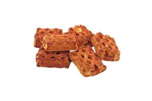 Печиво листкове здобне Ажур Grona кг