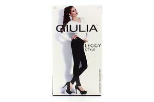 Легінси Giulia Style жіночі M