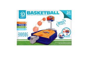 Игра настольная Qunxing Баскетбол 5777-22