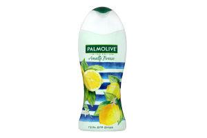 Гель для душу Amalfi Breeze Limited Edition Palmolive 250мл