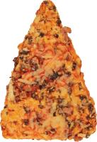 Піца Шинка і гриби Бейкері Фуд Індастрі к/у 40*150г/уп