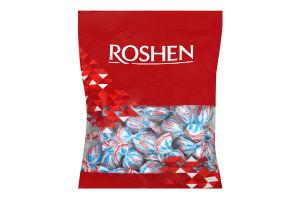 Цукерки Roshen Молочна краплинка 200г х22