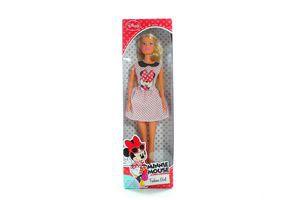Іграшка Лялька Штеффі Minnie Mouse Модниця 5745871