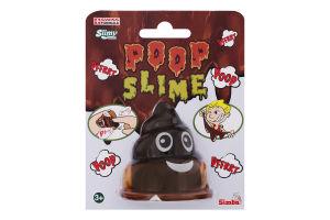Набір ігровий для дітей від 3років №5956015 Poор Slime Simba 1шт