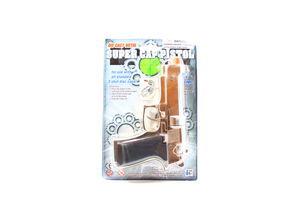 Іграшка Пістолет дитяча 2080BN